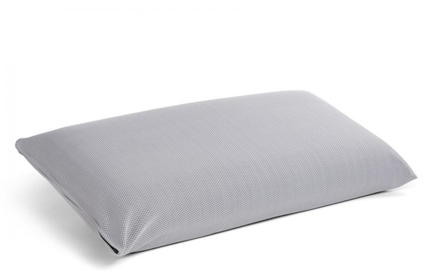 Regalo: almohada carbono