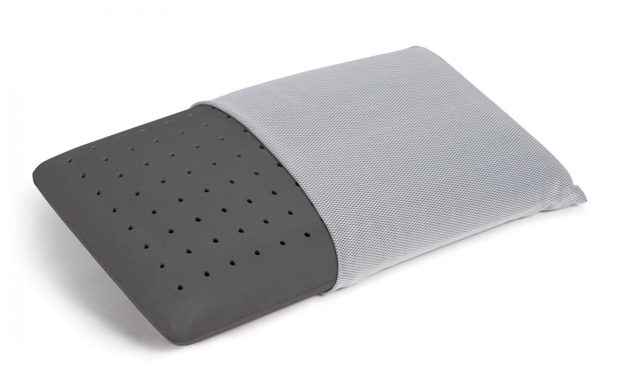 ALMOHADA Carbono Medium