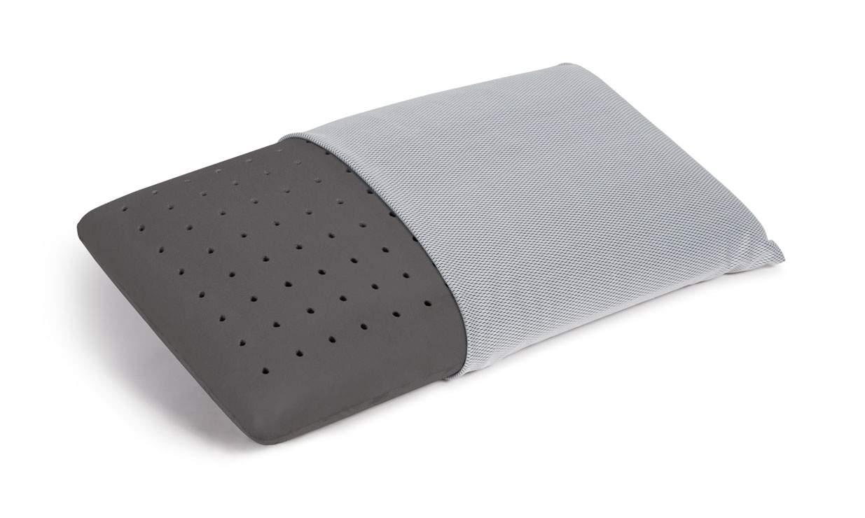 Almohada Carbono Medium