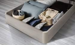 Canapé Abatible WD50
