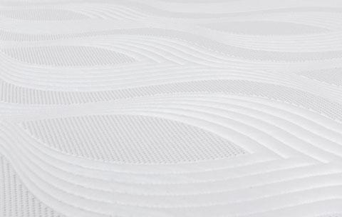 COLCHÓN VISCOELÁSTICO | ML650
