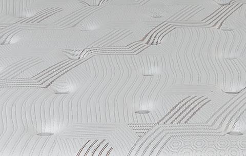 COLCHÓN VISCOELÁSTICO | Nuvola