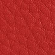 Polipiel Rojo