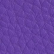 Polipiel Violeta