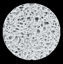 Dry Flex OPEN | ML800 COLCHON VISCOELASTICO